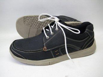 Din sko herr. Din Sko i Hansa City 6f710e6703e0e