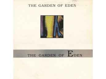 "The Garden of Eden – The Garden of Eden (Pepper 12"")"