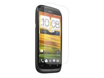 Trendy8 Displayskydd till HTC Desire V - 2-pack