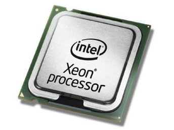 Intel Xeon LC3518 1-core 23W TDP