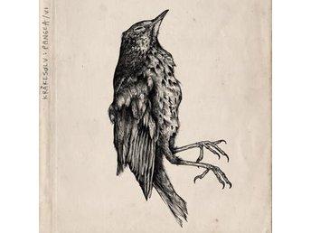 Kråkesölv: Pangea (CD) - Nossebro - Kråkesölv: Pangea (CD) - Nossebro