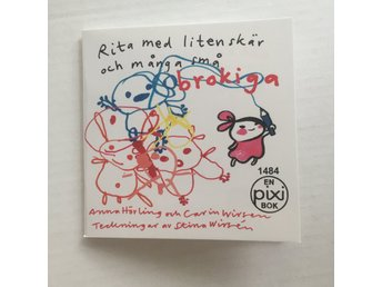 pixi böcker online