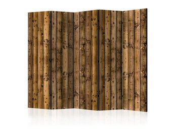 Rumsavdelare - Country Cottage II Room Dividers 225x172