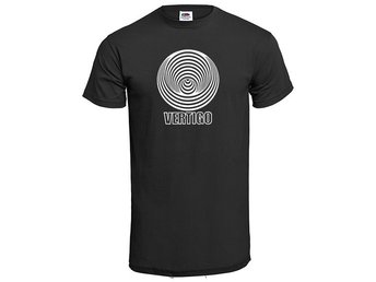Vertigo - XL (T-shirt)
