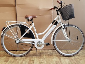 Berömda Cyklar ᐈ Köp Cyklar online på Tradera • 291 annonser NA-34