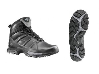 Black Eagle Tactical 2.0 Mid