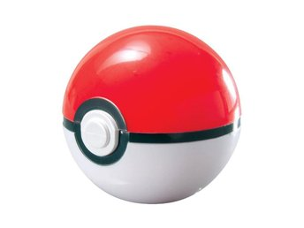 Pokemon GO Boll