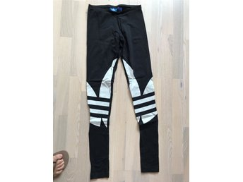 Adidas leggings xs