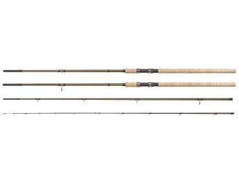 DAM Method Feeder 3.60m 80g / feeder fishing rods 52021 - Bielsko-biala - DAM Method Feeder 3.60m 80g / feeder fishing rods 52021 - Bielsko-biala