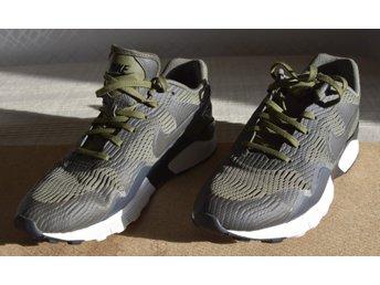 online store b83ec 43d49 Nike Air Pagasus 92, storlek 40,5