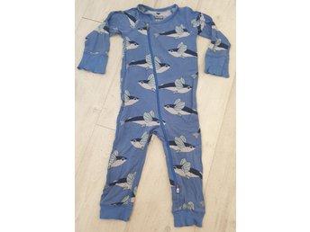 pyjamas stl 80