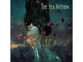 Sea Within: The Sea Within (2 Vinyl LP + 2 CD)