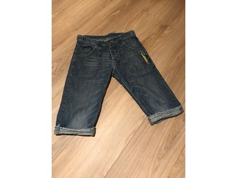 G-star raw jeans shorts 30 / 32
