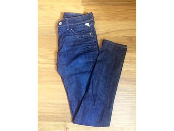 Replay jeans - Munka-ljungby - Replay jeans - Munka-ljungby