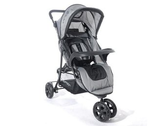 Javascript är inaktiverat. - Helsinborg - Description färg: grå Warranty :: 12 months Shipment :: typically 7-8 days; Origin of Europe (germany) Made in Germany Functionality and pleasure An aerodynamic and sporty design backrest and footrest are separately adjustable So THAT a lyi - Helsinborg