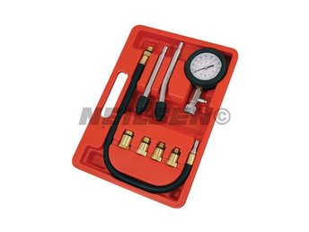 Petrol Engine Compression Tester M8 x 1.5. M10 x 1.0. M12 x 1.25. M14 x 1.25 25