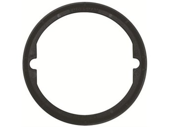 Distansring, 3 mm, Apparatdosa, 10 st