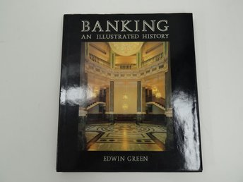 Bankning an illustrated history