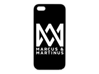 Skal till iPhone 5/5s - Marcus & Martinus - Söderköping - Skal till iPhone 5/5s - Marcus & Martinus - Söderköping