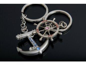 Nyckelringar 2ece11baae29f