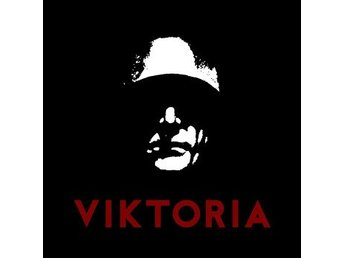 Marduk: Viktoria 2018 (Box/Ltd) (CD)