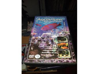 Aquarium: Heart and Home