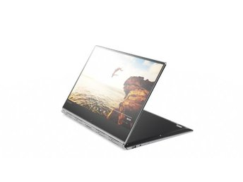 "Lenovo YOGA 910-13IKB 13,9"" UHD i7-7500U / 16GB / 512GB SSD / Intel HD 620 / Win"