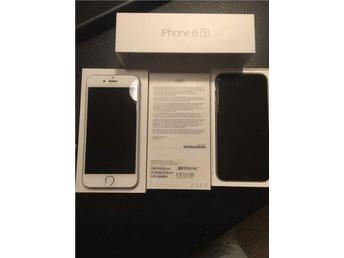 iPhone 6S X2 - Höör - iPhone 6S X2 - Höör