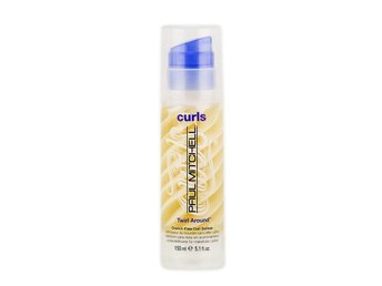 Paul Mitchell: Paul Mitchell Curls Twirl Around 150ml