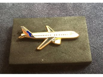 AIRBUS original A320 pin
