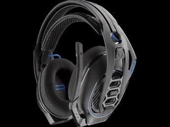 Plantronics RIG 800HS Wireless Stereo Gaming Headset