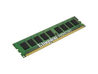 Kingston Apple 8GB 1333MHz DDR3 ECC Module - Höganäs - Kingston Apple 8GB 1333MHz DDR3 ECC Module - Höganäs