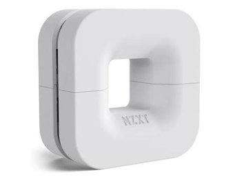 NZXT Puck - White
