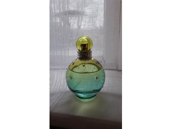 Britney Spears Island fantasy 100 ml edt eau de toilette