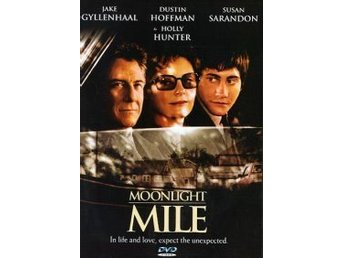 Moonlight Mile-Jake Gyllenhaal-Dustin Hoffman