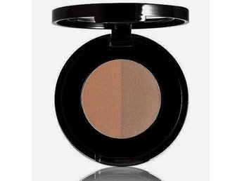 ANASTASIA Duo Brow Powder - CARAMEL