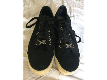 michael kors sneakers platåskor - Ystad - michael kors sneakers platåskor - Ystad