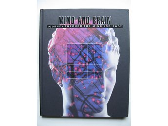 Mind and Body: Journey through the mind and body