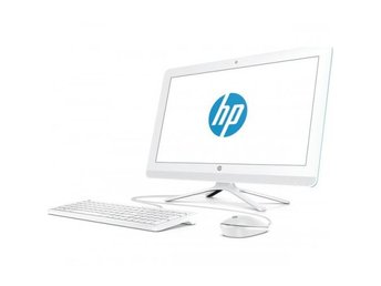 HP Pavilion 24-g004nt All-in-One
