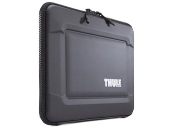 "THULE Sleeve Gauntlet 3.0 13"" Macbook Pro Retina"