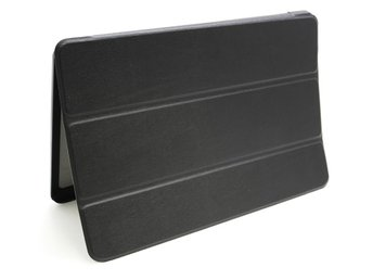 Cover Case Acer Iconia One B3-A20 (Svart) - Tibro / Swish 0723000491 - Cover Case Acer Iconia One B3-A20 (Svart) - Tibro / Swish 0723000491