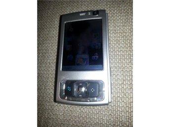 Nokia N95 Telia - örebro - Nokia N95 Telia - örebro