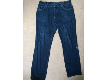 Lager 157 jeans 38/34
