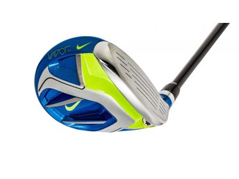 Nike Vapor Fly fairwaywood dam HÖGER
