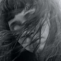 Waxahatchee: Out In The Storm (Vinyl LP)