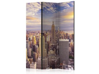 Rumsavdelare - New York Morning Room Dividers 135x172