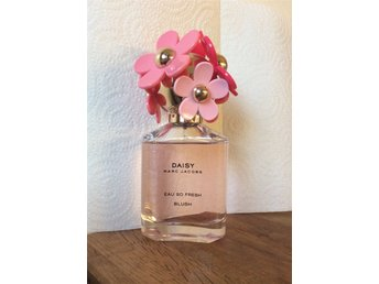 Daisy Marc Jacobs parfym 75 ml