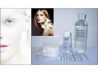 BLAND HY Ansiktsbehandling 20% Aha-syra GÅVOR 358kr Tandblekning Concealer - Mora - BLAND HY Ansiktsbehandling 20% Aha-syra GÅVOR 358kr Tandblekning Concealer - Mora