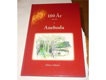 100 år i ANEBODA - Fiskodling sutare karp gädda gräskarp - Laholm - 100 år i ANEBODA - Fiskodling sutare karp gädda gräskarp - Laholm