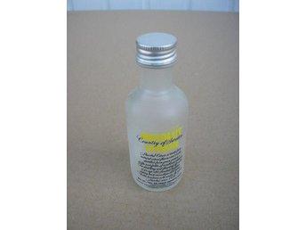 Liten flaska ABSOLUT CITRON VODKA 50 ml. - Motala - Liten flaska ABSOLUT CITRON VODKA 50 ml. - Motala
